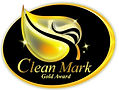 CleanMarkGoldlogo.jpg