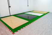 Floorcare Mockup