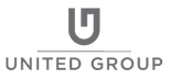 United Group Logo.png