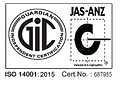 WIS_ISO 9001 & ISO 14001-2.png