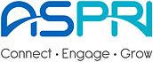 ASPRI-Logo1.jpg