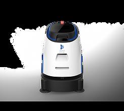Ecobot Sweep 40 04.png