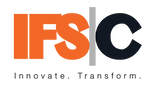ifsc logo.png