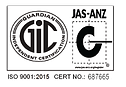 WIS_ISO 9001 & ISO 14001-1.png