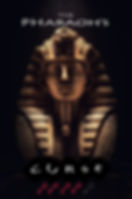 Pharaoh's Curse - Website Game Page.jpg