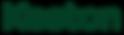 keston-logo.png