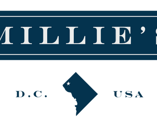 ANC 3D takes action on Millie's Settlement Agreement and Liquor License
