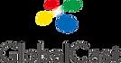 Globalcast_logo_01_color_vertical.tp.png
