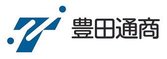03_1_和文_略式社名_横.jpg