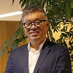 4、ドリーム・アーツ吉村さん.JPG