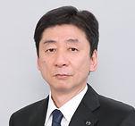 1、マツダ木谷さん_edited.jpg