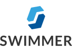 logo_vertical_02 (1).png