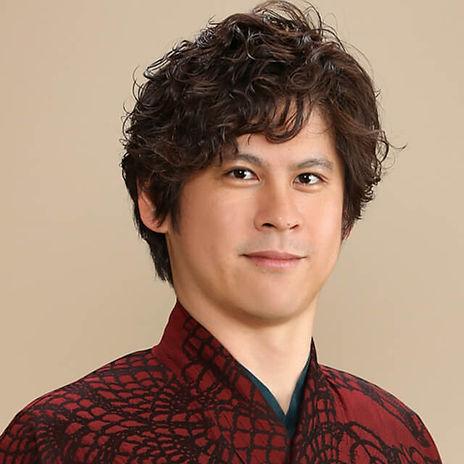 lecture-speaker-odajima.jpg