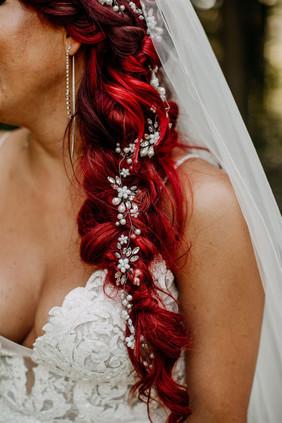 west-vancouver-backyard-wedding-aileen-c