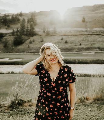 Nadia Summer 2018 portrait-Edited 2-0005