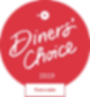 Diners Choice 2019.png