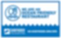 OFR-Website-Badge_053018_FNL_OFR-Web-Bad