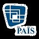 pais2 logo.png