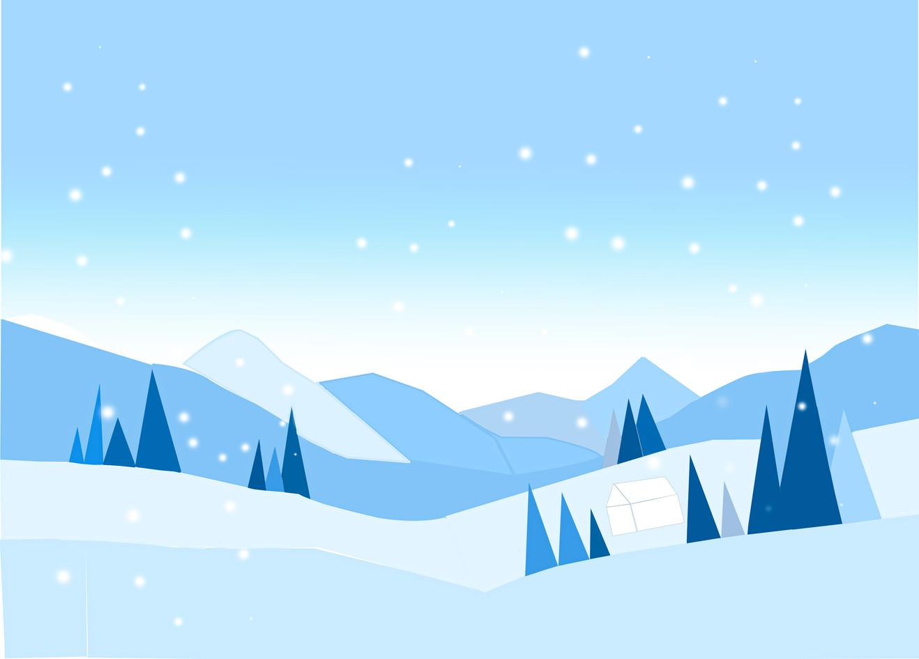 snow and mountain illustration.jpg