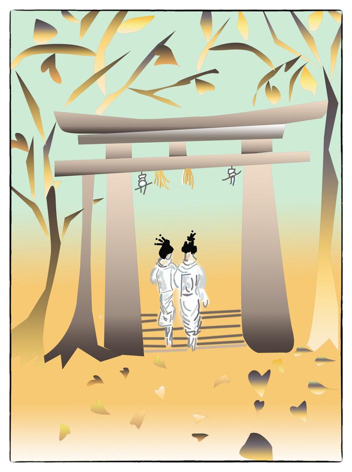 Japan illustration.jpg