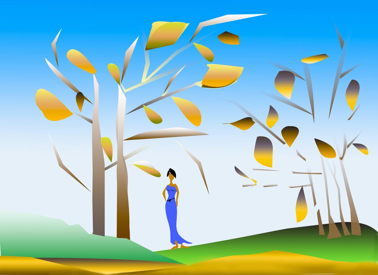 woman under tree illustration.jpg