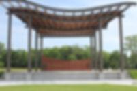Grandview Amphitheater