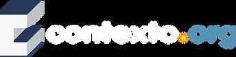 Logo Contexto.png