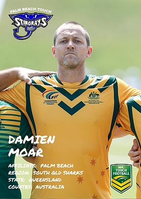 Damien Moar.png