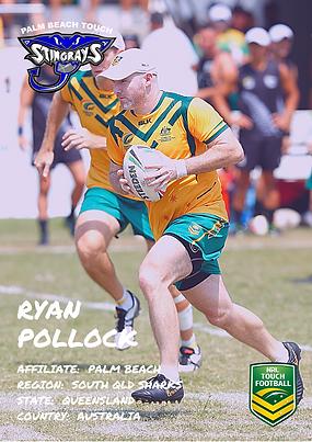 Ryan Pollock.png