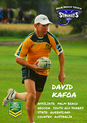 David Kafoa.png