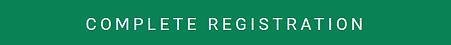 Complete Registration.png