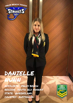 Danielle Nunn.png
