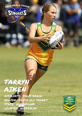 Tarryn Aiken.png