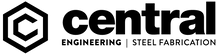 centralengineering_logo-L-01.png