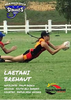 Laetani Brehaut.png