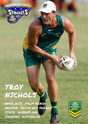 Troy Nichols.png