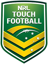 NRL Touch Logo (clean).png