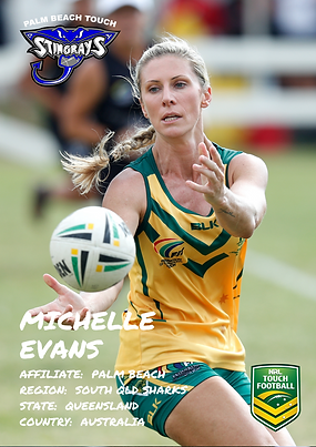 Michelle Evans 2.png