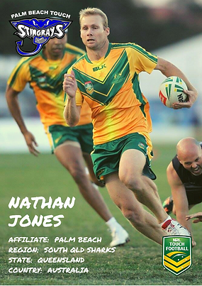 Nathan Jones.png