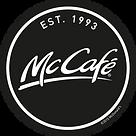 McCafe¦ü_Est-1993_Reverse_black-fill.png