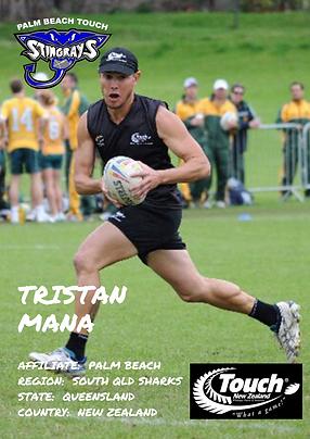 Tristan Mana.png