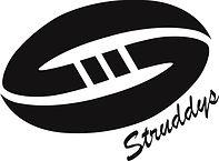 1276755900302_Struddys-Logo-New-938x704.
