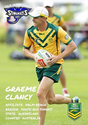 Graeme Clancy 2.png