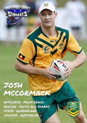 Josh McCormack.png