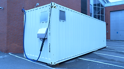 shipping container.PNG