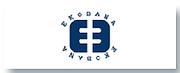 p_logo_ekobana.png