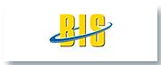 p_logo_bis.png