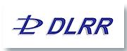 p_logo_dlrr.png