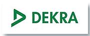 p_logo_dekra.png