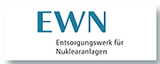p_logo_ewn.png